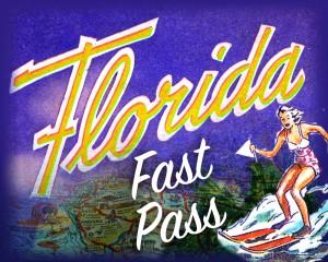 Florida Fast Pass