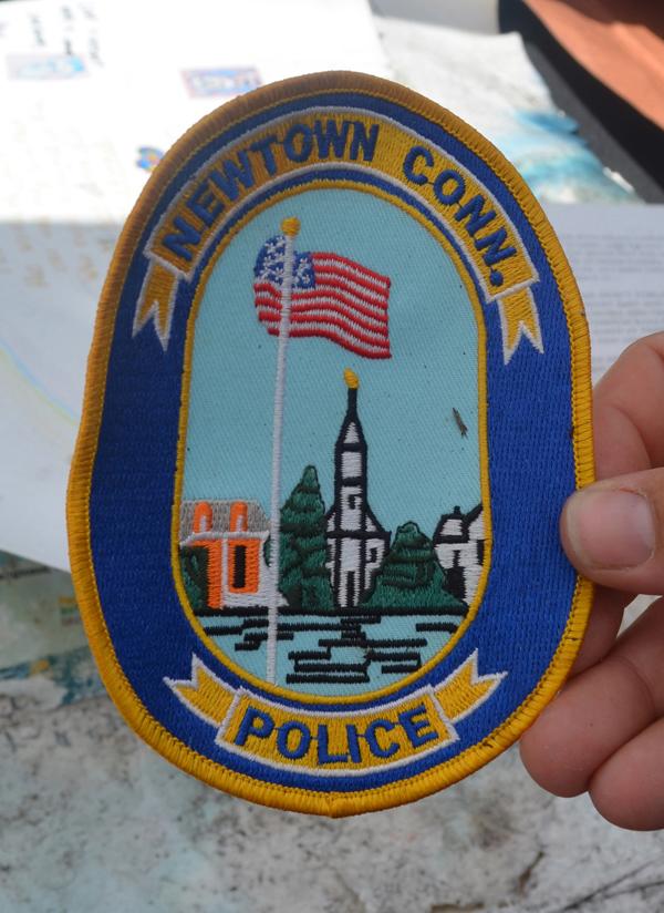Newtown Patch