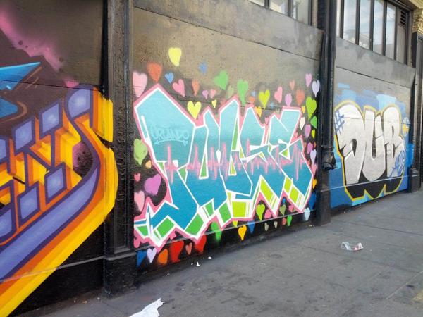 hank-sgon-sf-grafitti-2-6-30-16