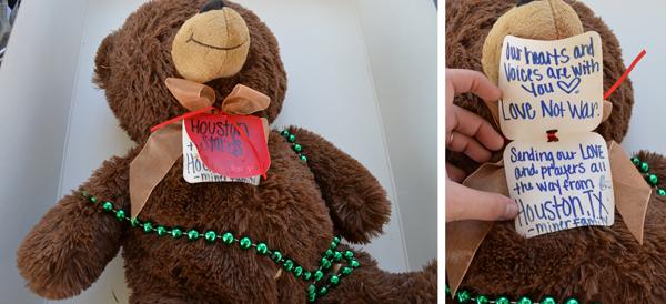 houston-bear