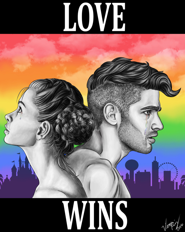 love-wins-vicki-rushing
