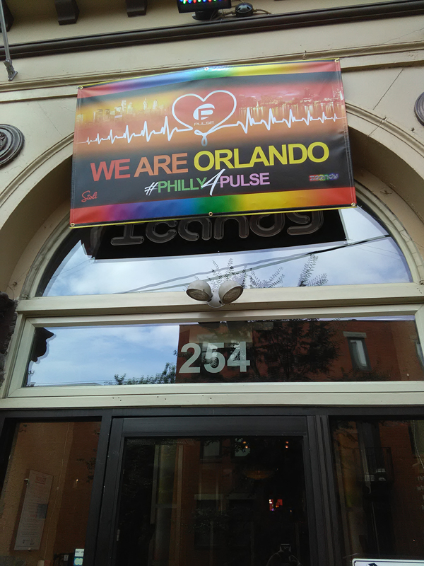 philly4pulse-sign-michael-hoffman-recd-7-26-2016