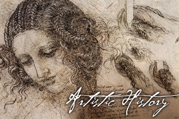 artistic-history