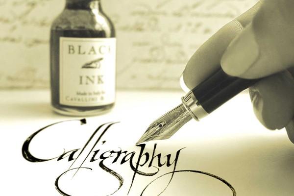 Pen-calligraphy-1
