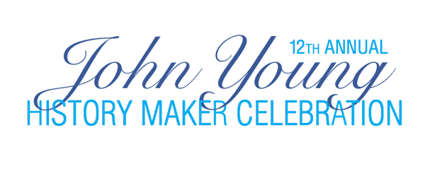 Annual John Young History Maker Celebration