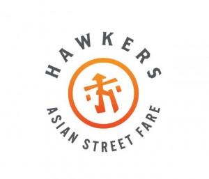 Hawkers Logo crop