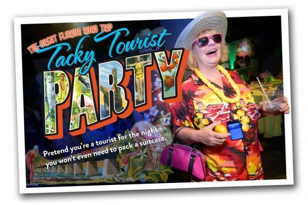 Tacky Tourist_2