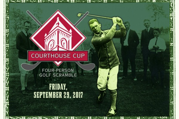 CourthouseCup