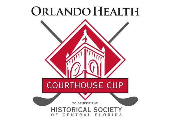 Courthouse Cup_2018_logo