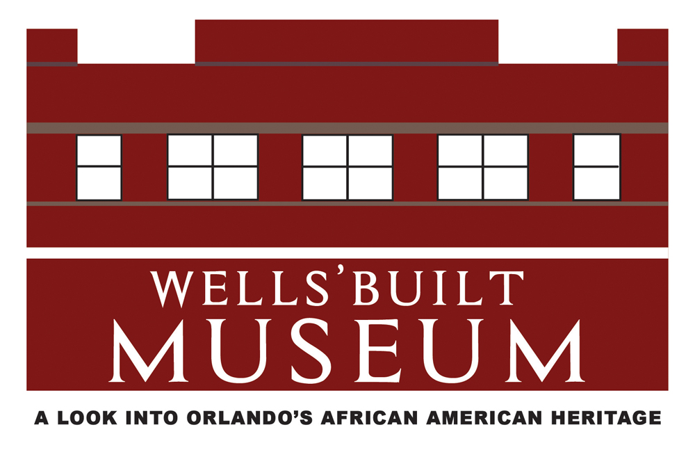 Wells'Built logo