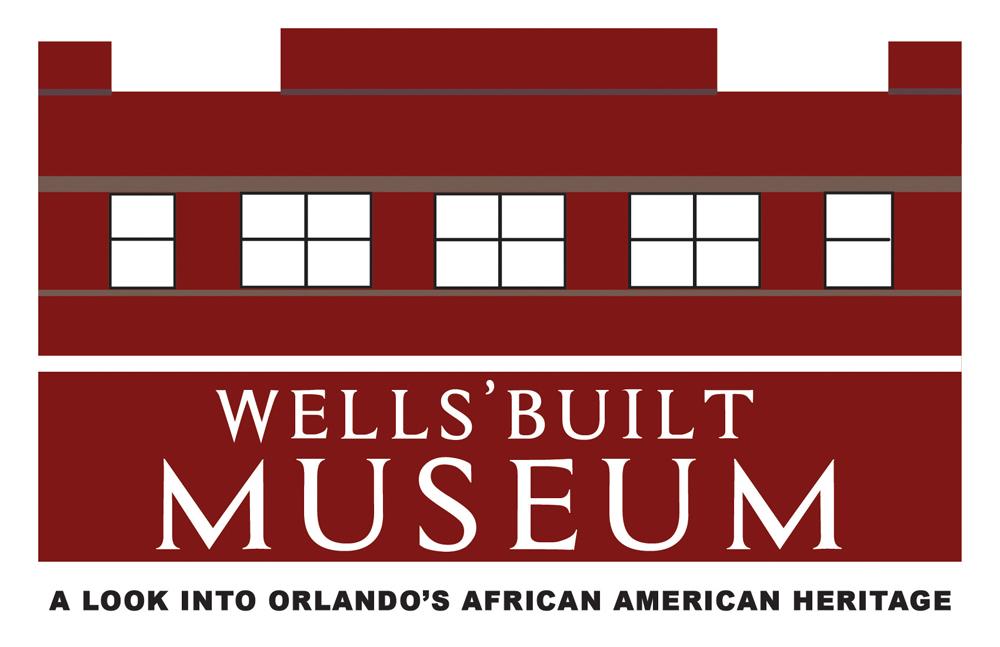 Wells'Built logo