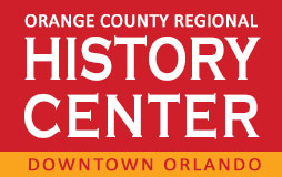 Orange County Regional History Center