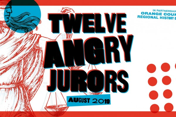 It seemed to be an open and shut case; an 18-year old boy on trial for the stabbing and murder of his own father. Twelve Jurors are shoved in a hot, bleak, room in mid-summer New York, and all assume to be in agreement until the votes rolled in: 11 – guilty, 1 – not guilty. Tempers get short as the clock ticks and the temperature rises. Can they all agree on one person's fate?