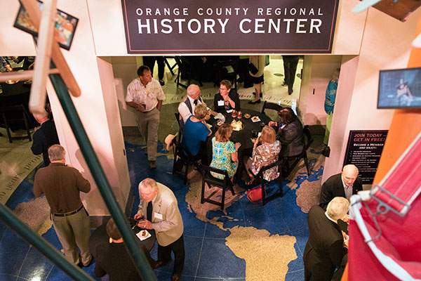 https://www.thehistorycenter.org/plan-an-event/
