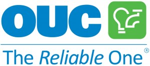 OUC Logo_rgb