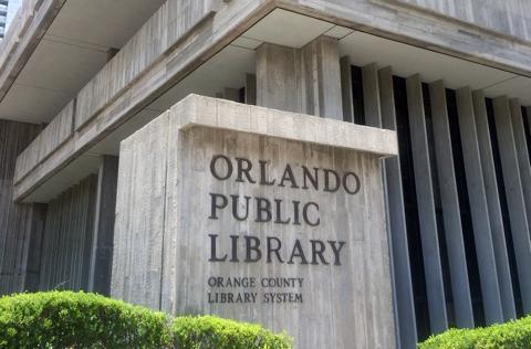 OCLS Cardholders Receive $2 Off Admission