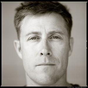 Todd McLellan