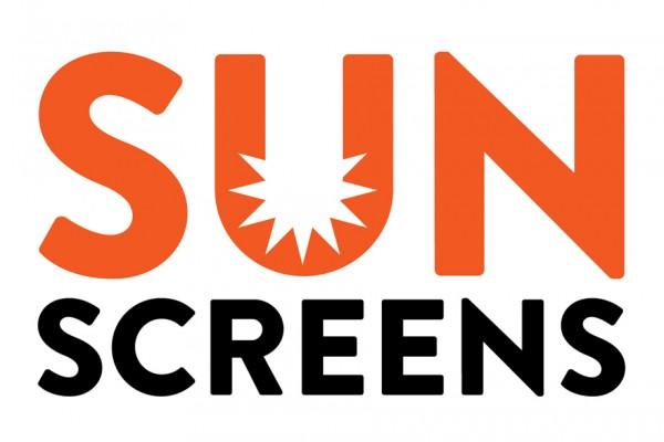 Sun Screens Summer Sunday Matinee Movies