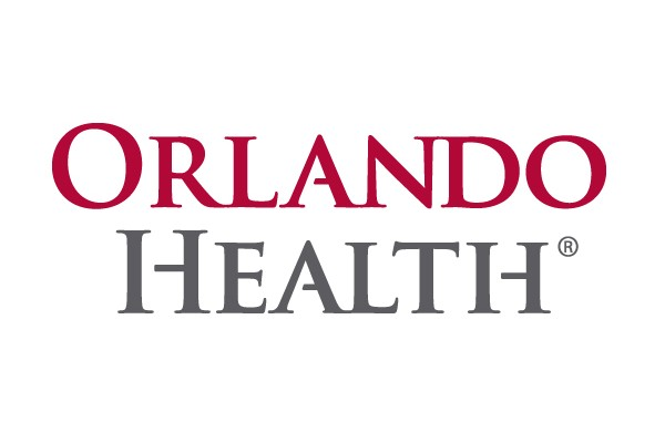 History Center Partners with Orlando Health