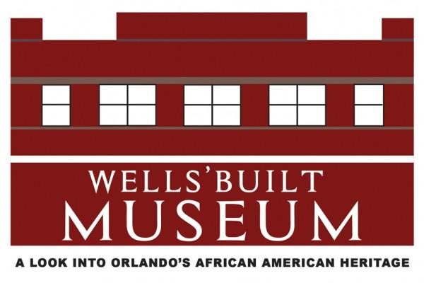 History Center – Wells'Built Partnership