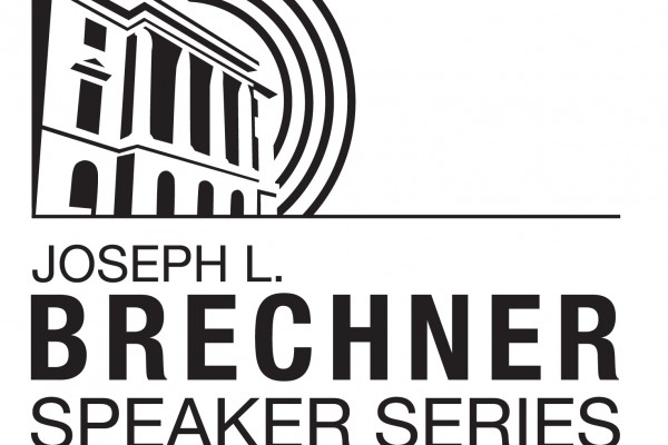 "2019 Brechner Speaker Series Highlights Women as ""Warriors for Democracy"""