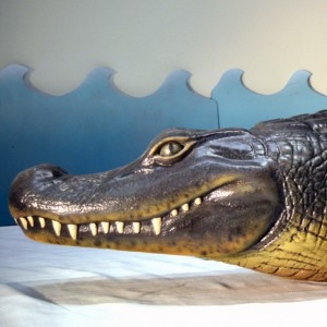 The History Center's Fabulous Floridiana Auction