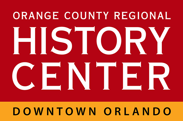Orange Country Regional History Center
