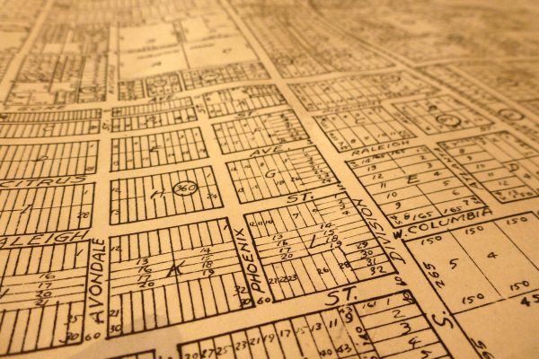 Orlando's Division Street: The history behind what became a symbol of segregation