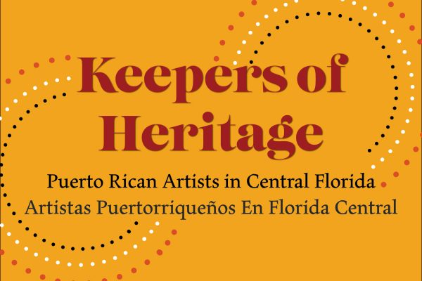 keepers of heritage