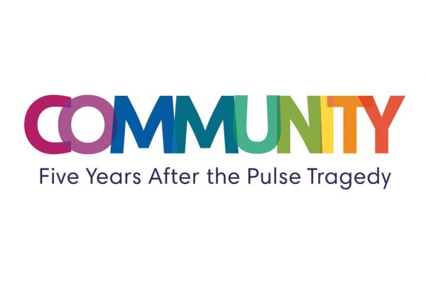 COMMUNITY: Five Years After the Pulse Tragedy