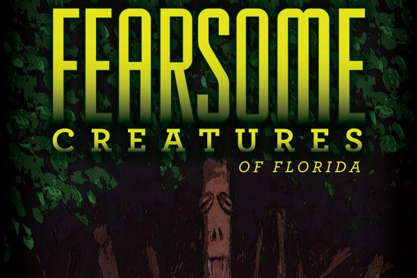 Fearsome Creatures of Florida